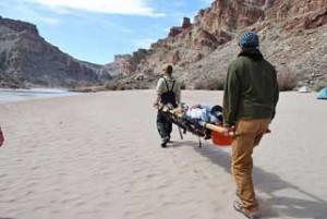 wilderness-first-responder-course-1