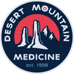 Desert Mountain Medicine