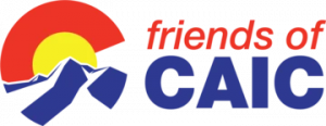 friends-of-the-caic